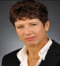 Eliane Markowitz2